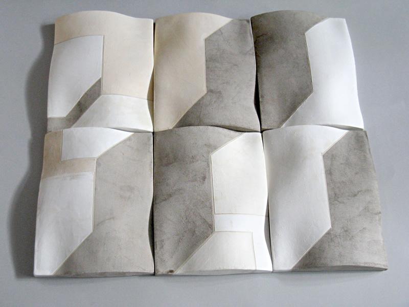 Regina Heinz Consultancy Service Tiles