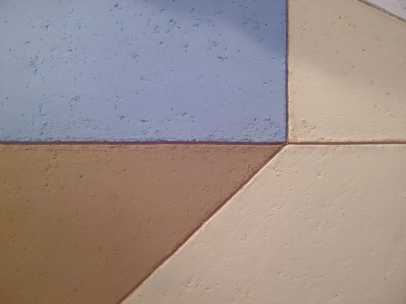 gallery_p-and-o-britannia_jesmonite-colour-master