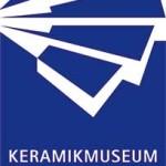 hgh_keramikmuseum_logo