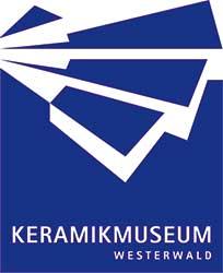 Ceramics Museum Westerwald