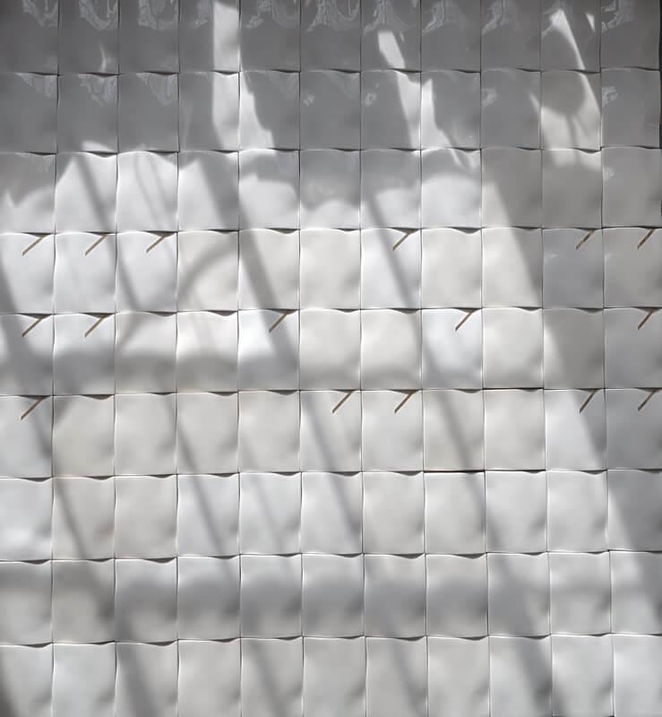 Portfolio Austrian Ceramics Award Gallery 8