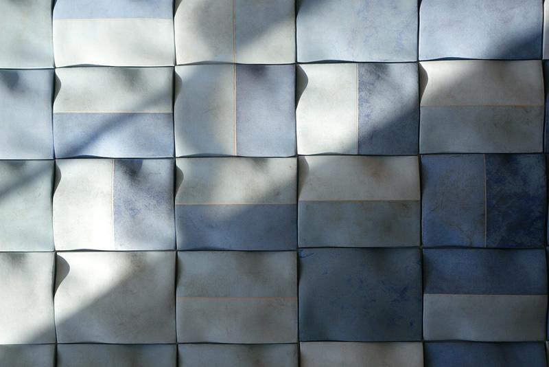 Portfolio Cheyne Terrace Pixel 1