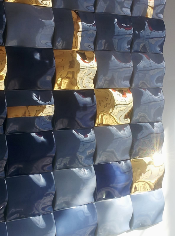 Portfolio Saudi Arabia Gallery 1