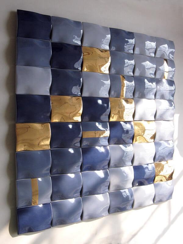 Portfolio Saudi Arabia Gallery 9