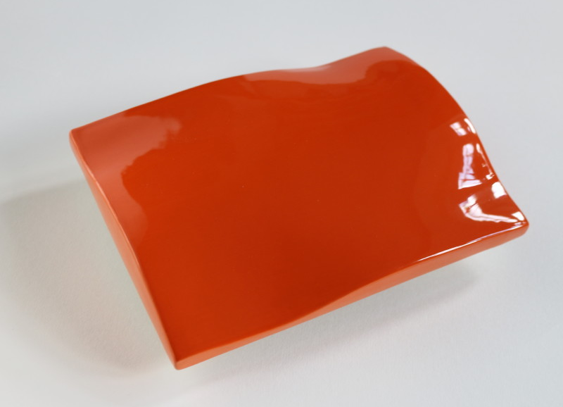 surfaces_gallery_red_1430